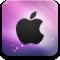 Iphone, Mac Icon