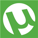 Green, Metro, Utorrent Icon