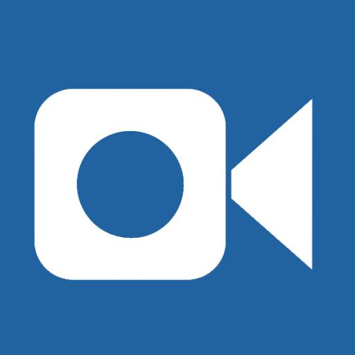 Facetime, Metro Icon