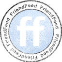 Friendfeed, Stamp Icon