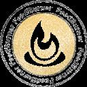 Feedburner, Stamp Icon