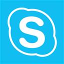 Metro, Skype Icon