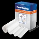 Bandage, Plaster Icon