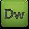 Dw, Iphone Icon