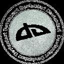 Deviantart, Stamp Icon