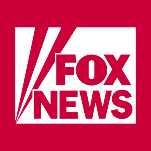 Fox, Metro, News Icon