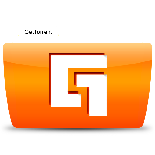Colorflow, Gettorrent Icon