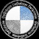 Delicous, Stamp Icon