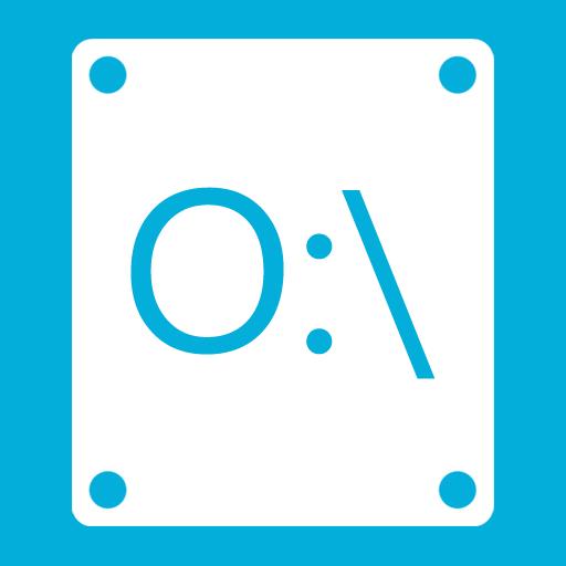 Metro, o Icon