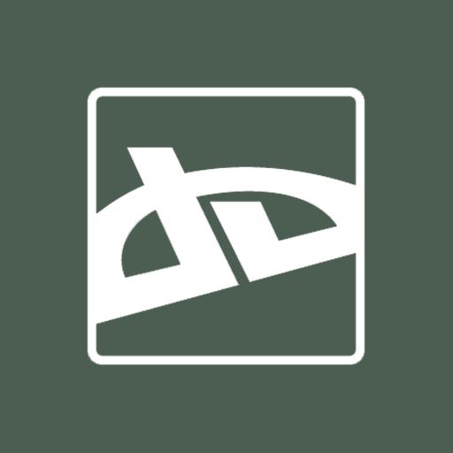 Deviantart, Metro, Symbol Icon