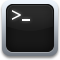 Cmd, Iphone Icon