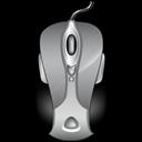 Computing, Mouse Icon