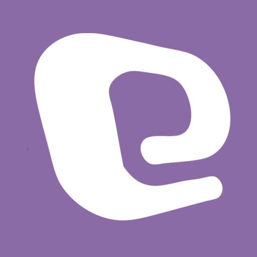 Entourage, Metro Icon