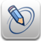 Livejournal Icon