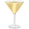 Cocktail, Drink Icon