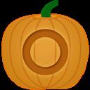 Orkut, Pumpkin Icon