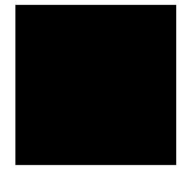 Uandbox Icon
