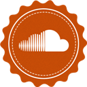 Soundcloud, Vintage Icon