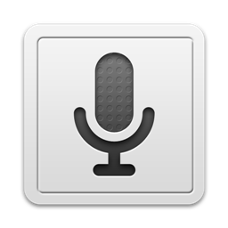 Google Search Voice Icon Download Free Icons