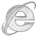 Explorer, i Icon