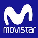 Movistar Icon