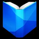 Books, Google, Play Icon