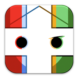 Castle Crashers Icon Download Free Icons