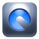 Playerx, Quicktime Icon