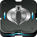 Cobra, Command Icon