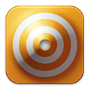 New, Vlc Icon