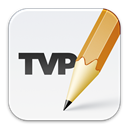Animation, Tvpaint Icon