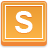 Ms, Sharepoint Icon