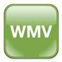 Wmvplayer Icon