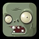 Plantsvs, Zombies Icon
