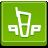 Qip Icon