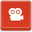 Fraps, Recorder, Screen Icon
