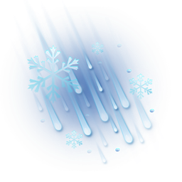 Chance Snow Icon Download Free Icons