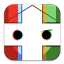 Castle, Crashers Icon