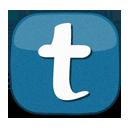 Icon, Tumblr Icon