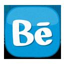 Behance, Icon Icon