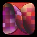 Converter, Miro, Video Icon