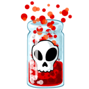 Poison, Real Icon