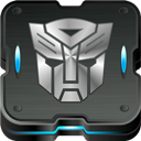 Autobots, Transformers Icon