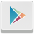 Android, Play, Store Icon