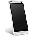 Htc, One Icon