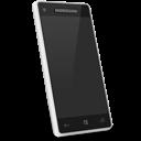 8x, Htc, Phone, Windows Icon