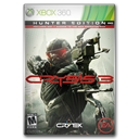 Crysis, Xbox Icon