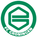 Fc, Groningen Icon