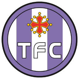 Fc, Toulouse Icon
