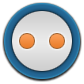 Ebuddy, Round Icon